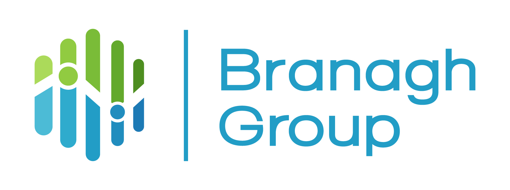 BIG Logo-01