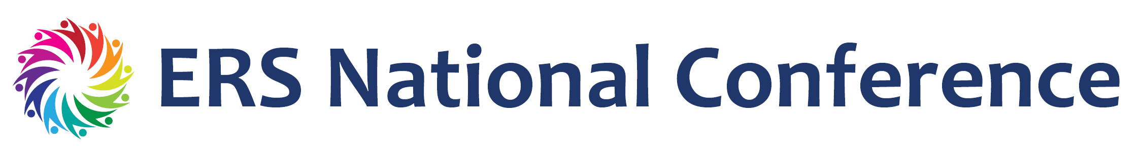 ers national conference logo