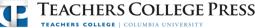 TCPress