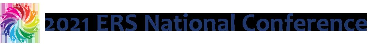 2021 ERS Conf Logo transparent back